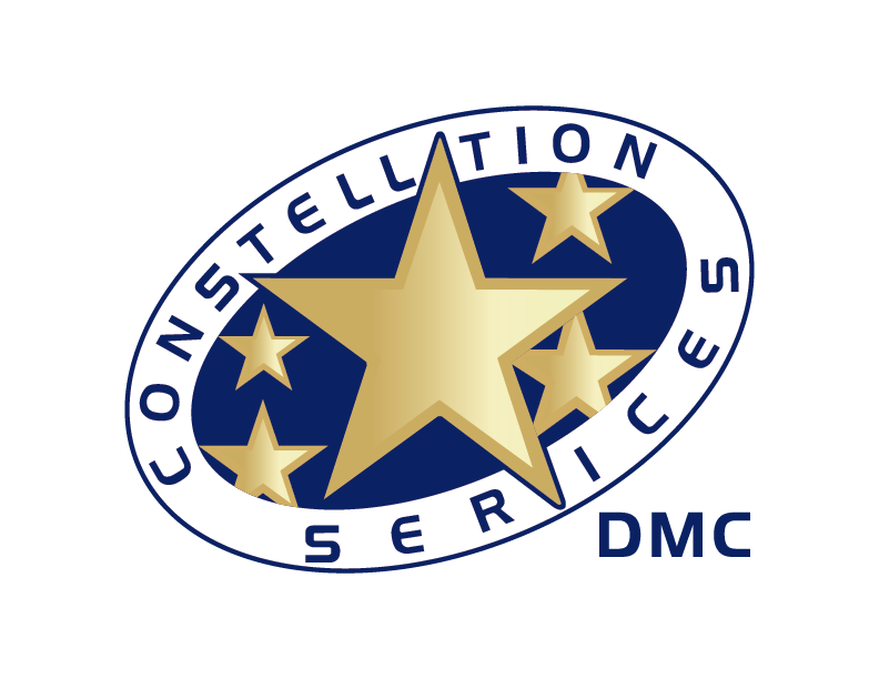 Constellation Services - Tours, Transportación en Acapulco