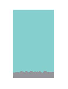 Consultorio Dental Smile Acapulco