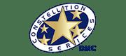 Constellation Services