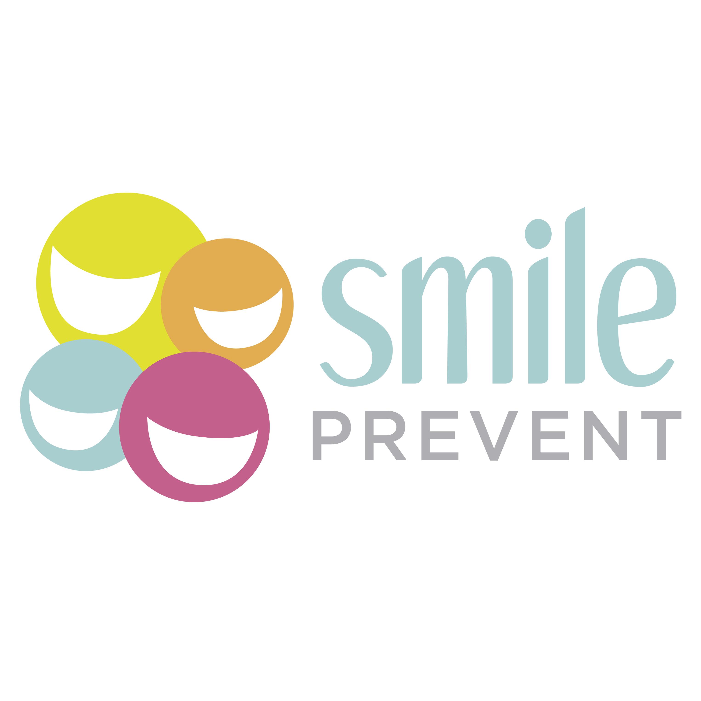 Smile Prevent - Programa de prevención dental