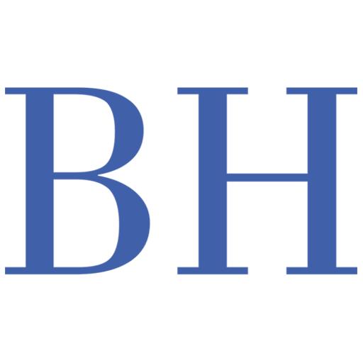 Grupo Consultor BH